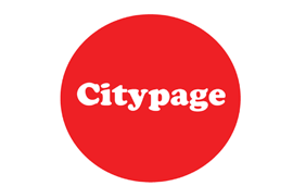Emergi in rete con Citypage